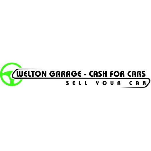 Cash for Cars by Welton Garage - Lincoln, Lincolnshire LN6 9NL - 07860 363002 | ShowMeLocal.com