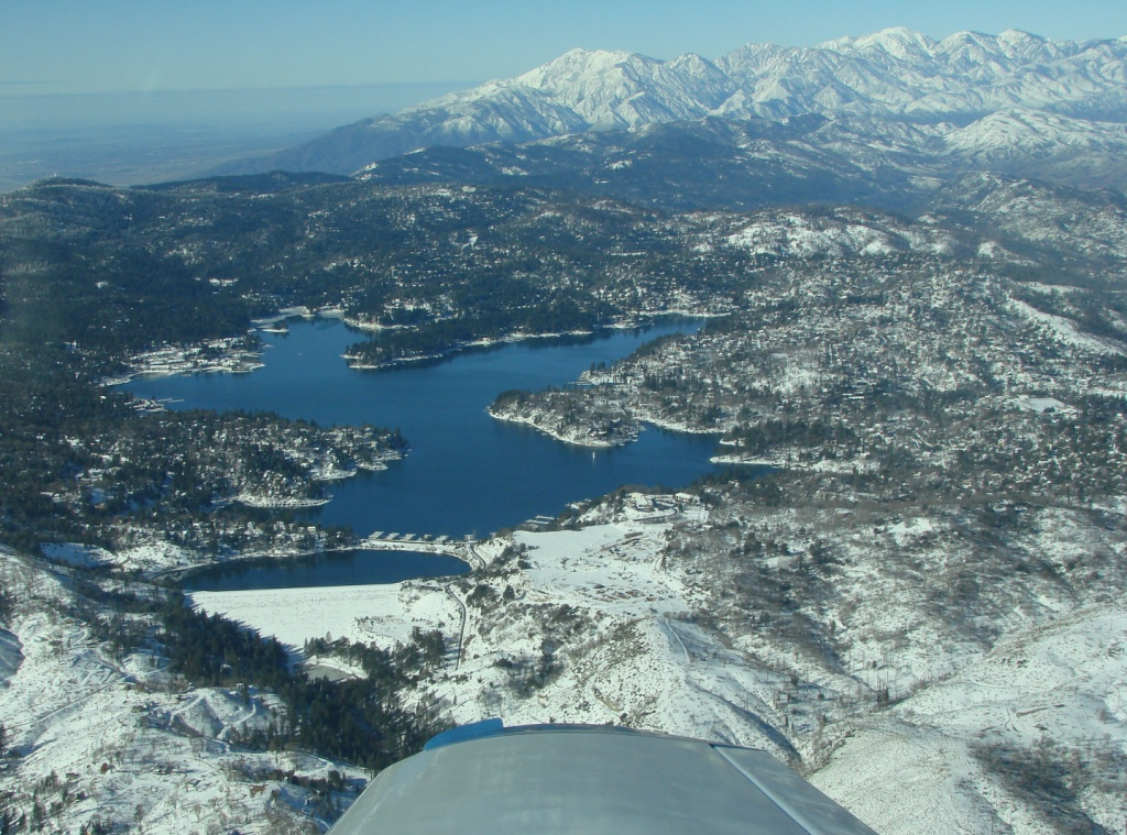 lake arrowhead dating Bill and kaelan sutherland from lake arrowhead, california on with us today   lake arrowhead village to find out the dates of the concerts-.