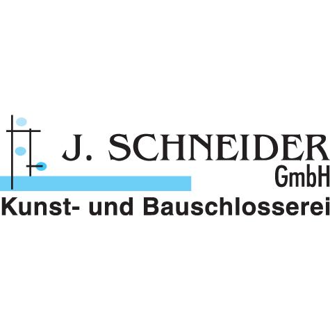 Bild zu Kunst- und Bauschlosserei in Nürnberg