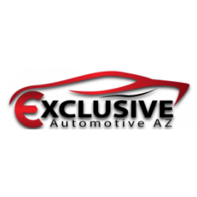Exclusive Automotive AZ