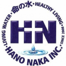 Hano Naka Inc