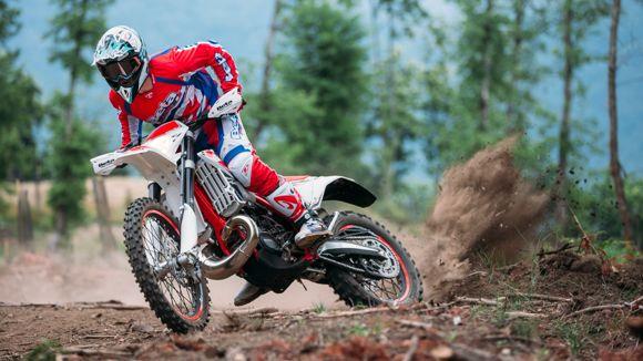 Takatalo - Motokauppa Salossa