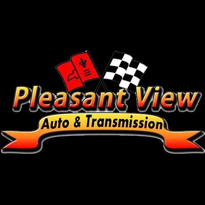 Pleasant View Auto & Transmission