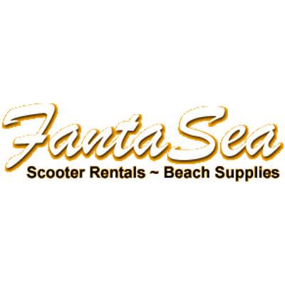 Fanta-Sea Scooters Sales & Rentals