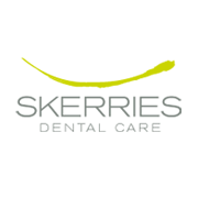 Skerries Dental Care