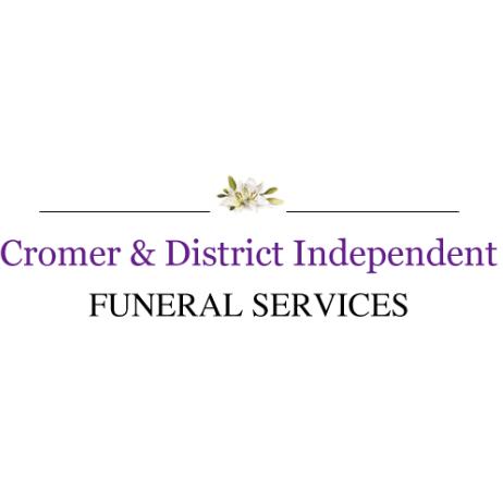 Cromer & District Independent Funeral Services - Cromer, Norfolk NR27 9DS - 01263 514814   ShowMeLocal.com