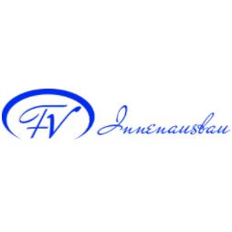 Bild zu FV Innenausbau in Fürth in Bayern