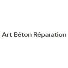 Art Béton Réparation