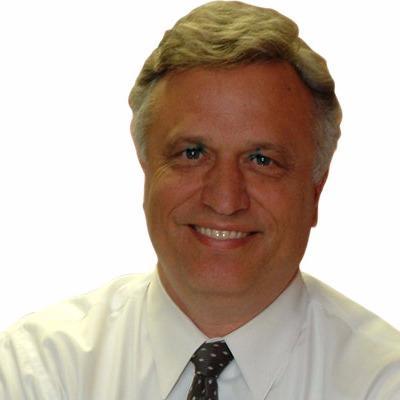 Mauk Chiropractic - Marion, OH - Chiropractors