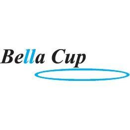 BELLA CUP SA