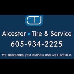 Alcester Tire & Service