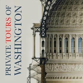 Private Tours of Washington, Inc.