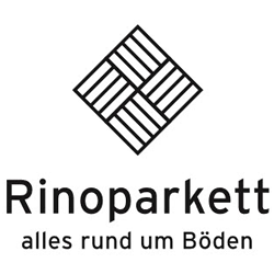Rinoparkett GmbH