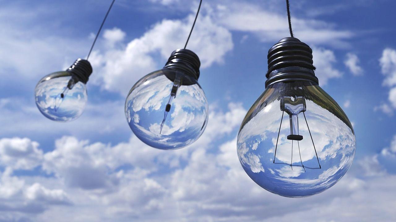 Annex Electric Supply