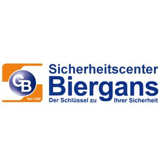 Bild zu Sicherheitscenter Biergans e.K. in Neu Isenburg