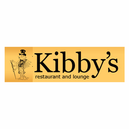 Kibby's Restaurant And Lounge