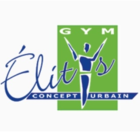 Centre de conditionnement Gym Elitys