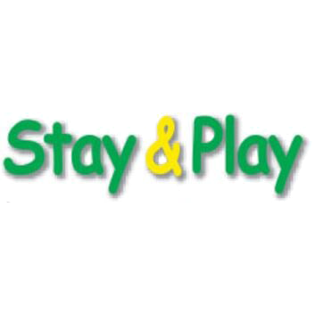 Stay & Play Daycare Center
