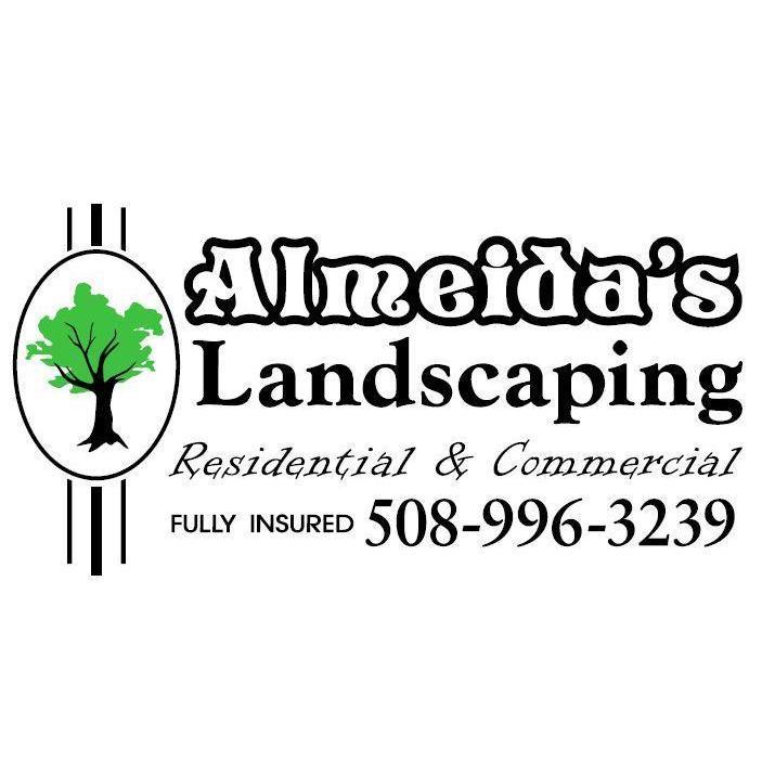 Almeida's Landscaping - North Dartmouth, MA - Landscape Architects & Design