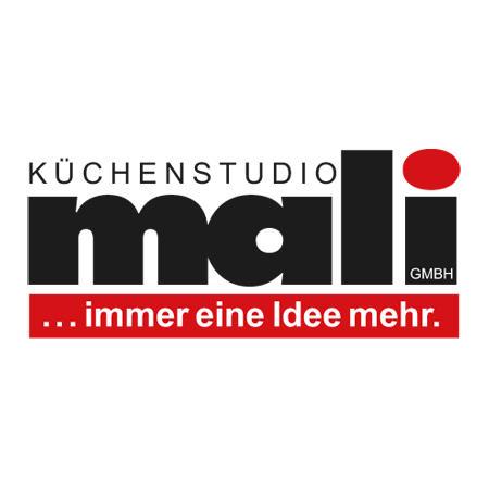 Bild zu Küchenstudio mali Klaus Rennings GmbH in Kamp Lintfort