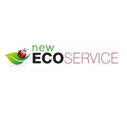 New Eco Service Napoli H24