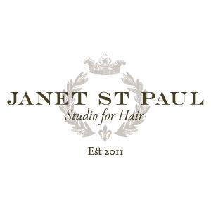Janet St. Paul