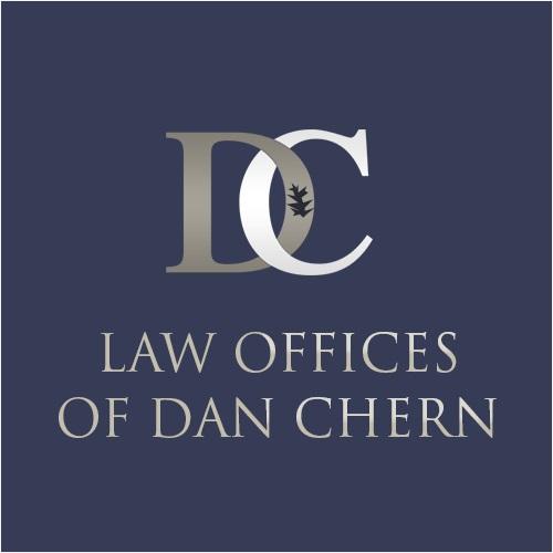 Law Offices of Dan Chern, P.C. - Dallas, TX - Attorneys