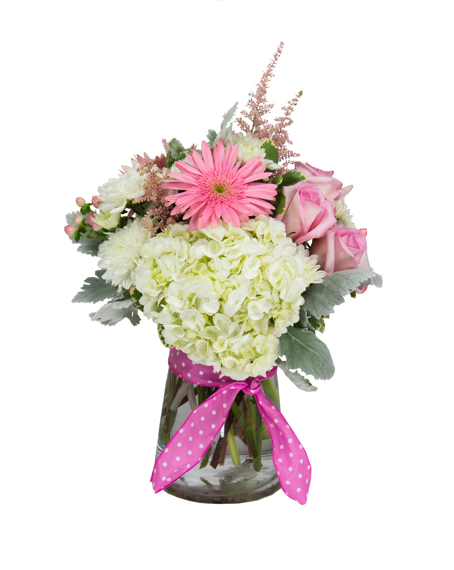 Julia s florist coupons near me in wilmington
