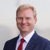 Andrew Leonard - RBC Wealth Management Financial Advisor - Washington, DC 20006 - (202)661-9533   ShowMeLocal.com