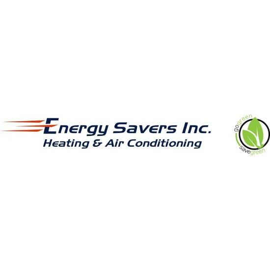 Energy Savers, Inc.