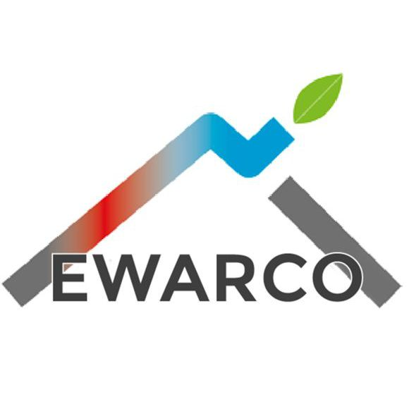 Ewarco Oy
