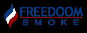 Freedom Smoke