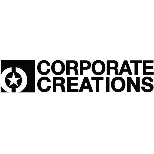 Creation l coupon code
