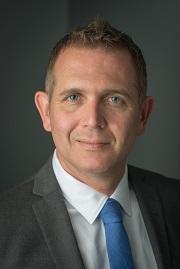 Sebastien Chouinard - TD Financial Planner