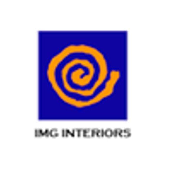 IMG Interiors