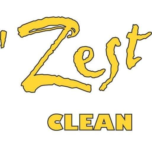 Zest Clean - Addlestone, Surrey KT15 3AF - 01932 336421 | ShowMeLocal.com