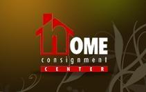 Home Consignment Center - Austin