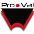 Nettoyage de tapis Pro-Val