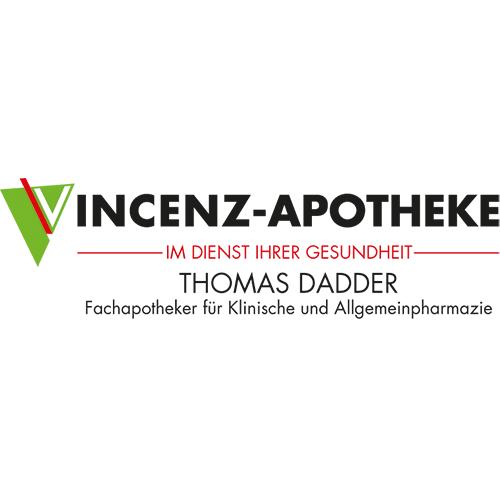 Bild zu Vincenz-Apotheke in Mönchengladbach