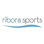 Bild zu Ribora Sports in Geisenheim im Rheingau
