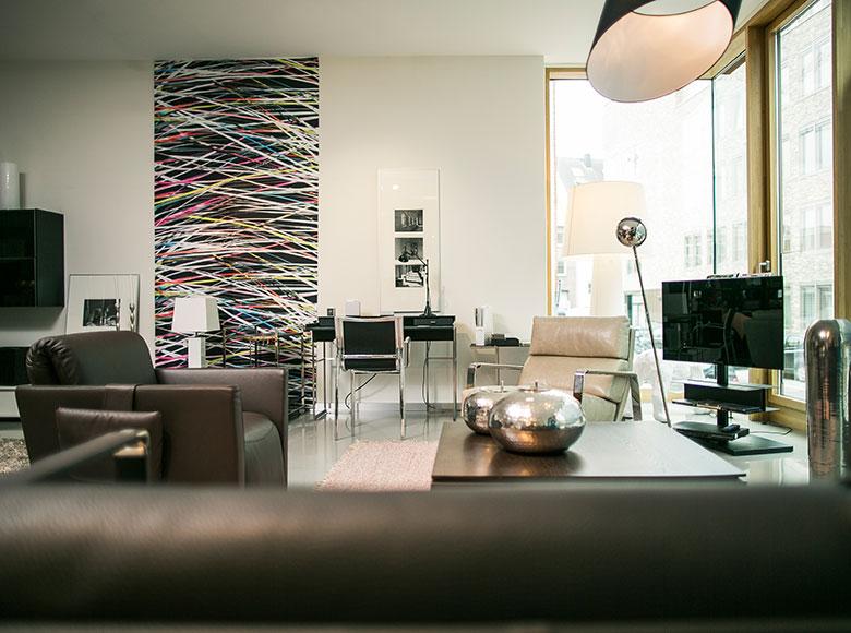 krukenkamp gmbh m bel m nster deutschland tel. Black Bedroom Furniture Sets. Home Design Ideas