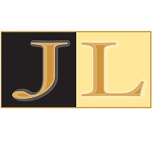 Justice Law - Plantation, FL 33322 - (954)419-3809   ShowMeLocal.com