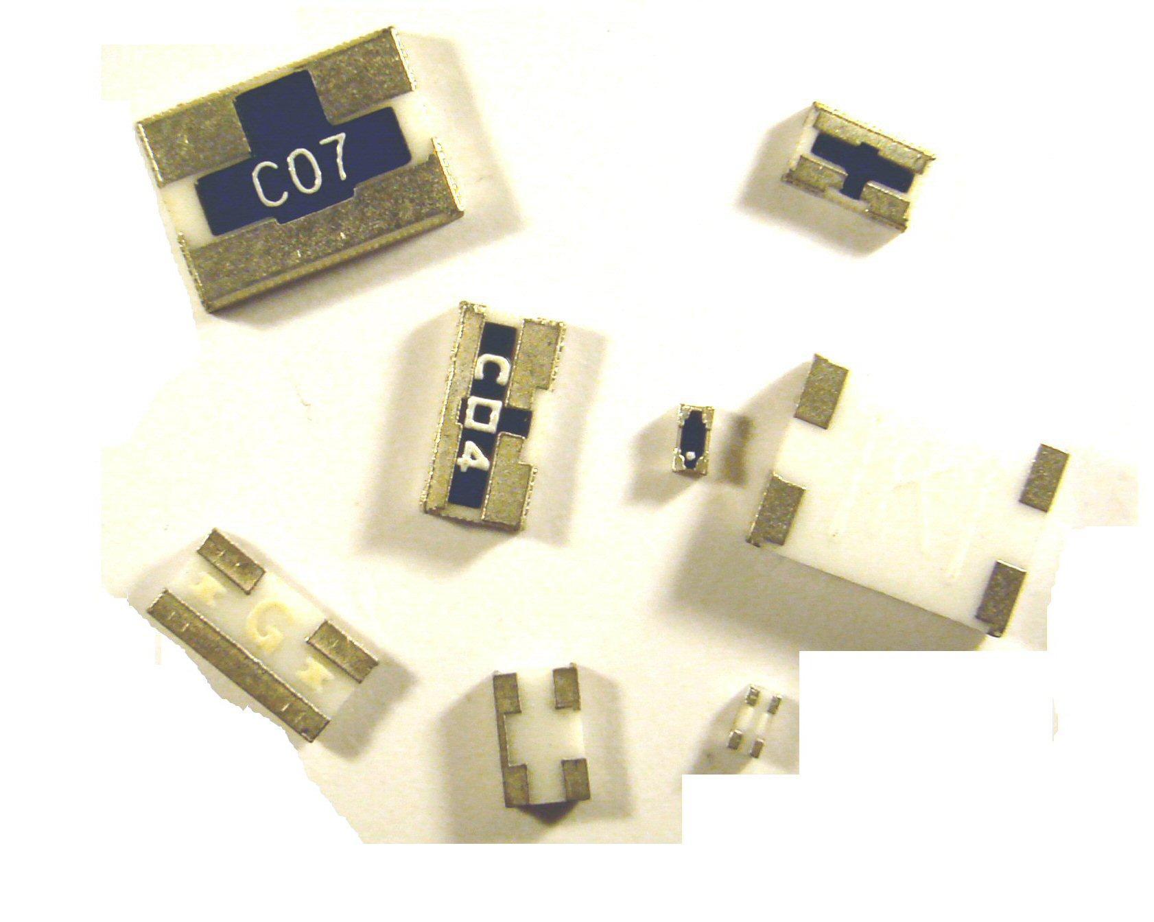 Thin Film Technology Corporation