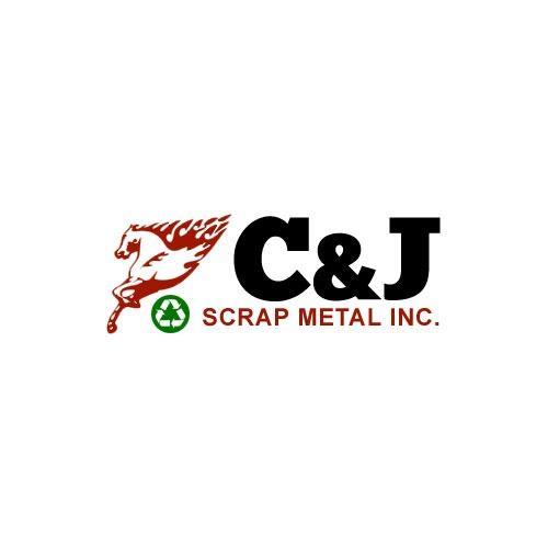 C&J Scrap Metal