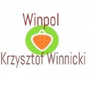 Winpol Krzysztof Winnicki