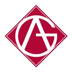 A&G Piping - Fort Worth, TX - General Contractors