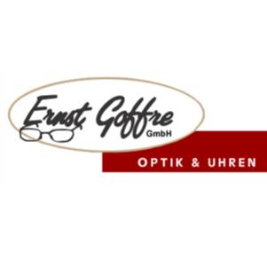 Bild zu Ernst Goffre Optik-Uhren GmbH in Hameln