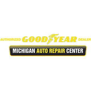Goodyear Michigan Auto Repair Specialists