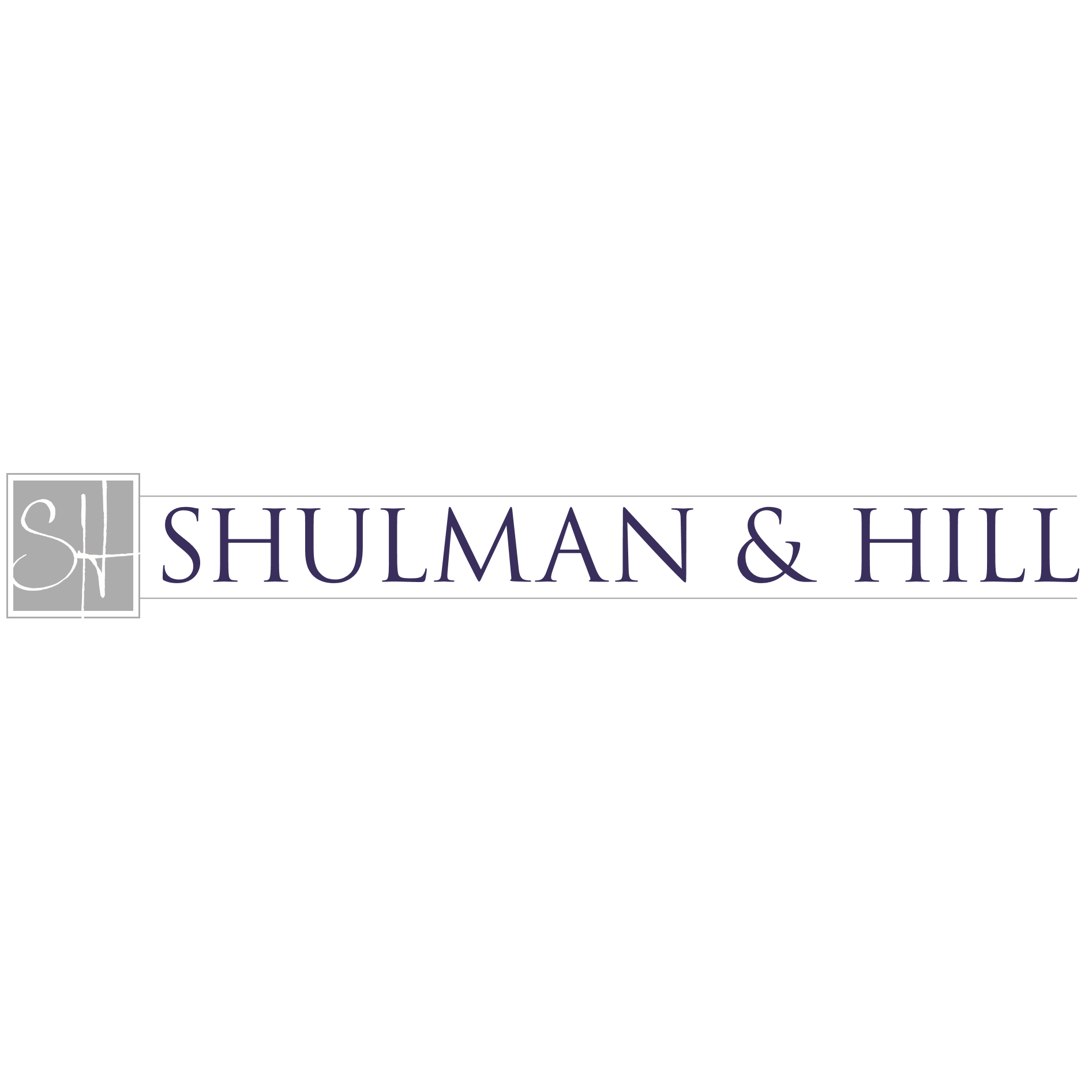 Shulman & Hill Workers Compensation Firm