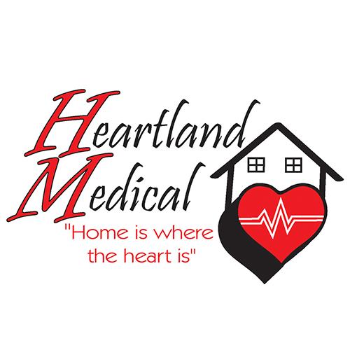 Heartland Medical & Home Health Equipment Inc
